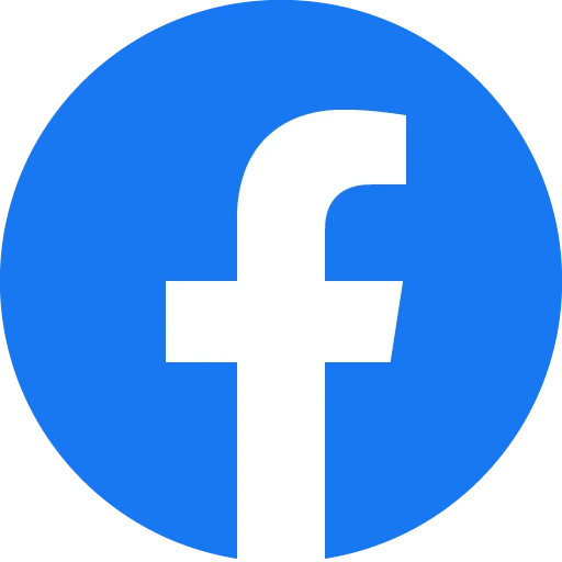 Heading to facebook